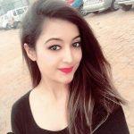 Profile picture of Neha Rasile