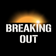 BreakingOut