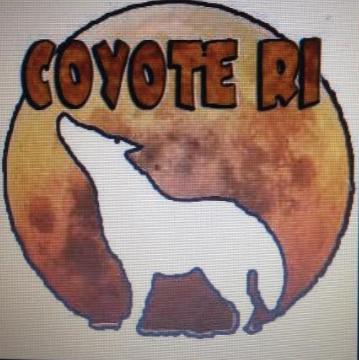 Coyote RI
