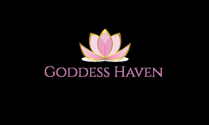 Goddess Haven
