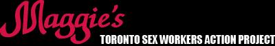 Maggie's Toronto