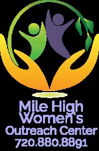 Mile High Women's Outreach Center